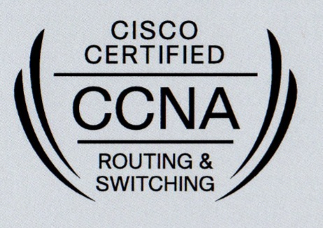 20150715 Cisco Certified Network Associate (CCNA) Routing and Switching